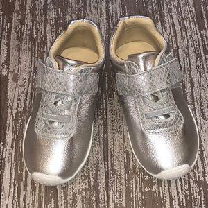 🎉🎉🎉 Marc Joseph shoes